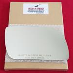 Mirror Glass + ADHESIVE for Escalade, Suburban, Yu