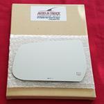 Mirror Glass + Full Adhesive for 10-17 Equinox,T-3