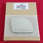 Mirror Glass for 98-00 Volkswagen Beetle Passenger