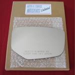 08-12 Honda Accord Passenger Side Mirror Glass