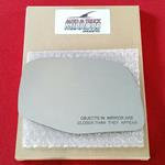Mirror Glass Replacement + Full Adhesive for Aer-3