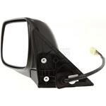 Fits 03-05 Subaru Forester XS Driver Side Mirror-3