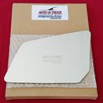 Mirror Glass + ADHESIVE for Traverse, Acadia, Outl
