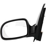 Fits 01-02 Ford Windstar Driver Side Mirror Replac