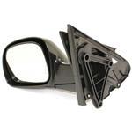 Fits 01-07 Dodge Caravan Driver Side Mirror Repl-3