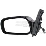 Fits 03-08 Toyota Matrix Driver Side Mirror Replac