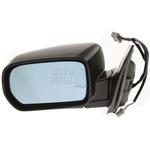 Fits 02-06 Acura MDX Driver Side Mirror Replacemen
