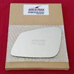 Mirror Glass + ADHESIVE for 228i, M235i, X1, 2, 3,