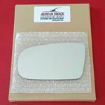 95-05 Pontiac Sunfire/ 95-05 Chevrolet Cavalier/ Driver Side Mirror Glass