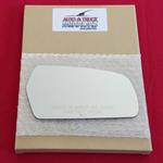 Mirror Glass for Kia Magentis, Optima Passenger Si