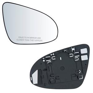 Home Mirror Glass With Back Plate Category Products