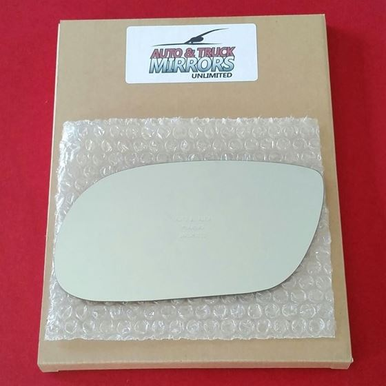 Fits Buick Park Avenue Driver Side DIMMIMG Mirror