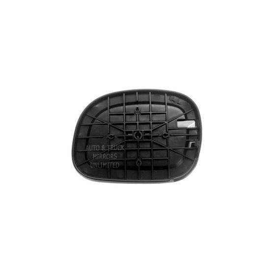Fits 97-03 Ford F150 Passenger Side Mirror Glass-3