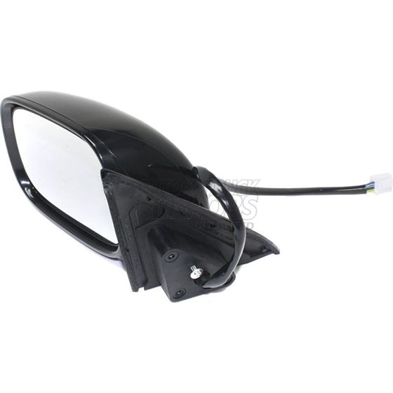 Fits 01-06 Lexus LS430 Driver Side Mirror Replac-3