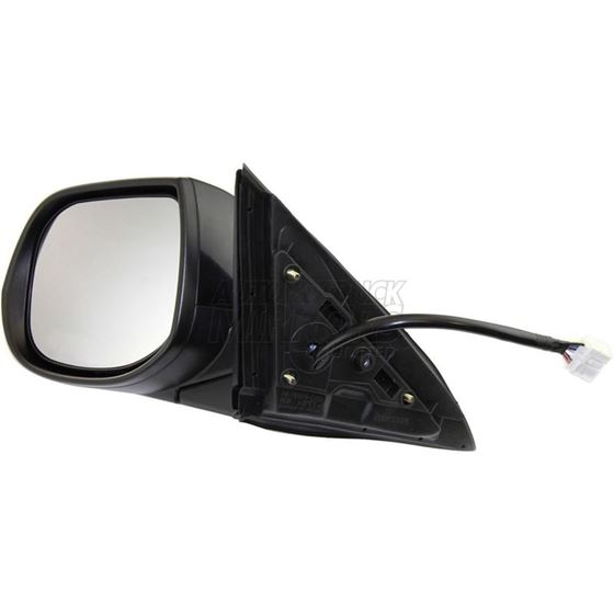 Fits 09-14 Acura TSX Driver Side Mirror Replacement