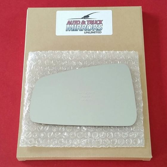97-04 Mitsubishi Diamante Driver Side Mirror Glass