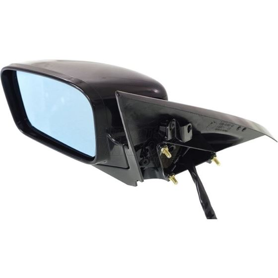 Fits 04-06 Acura TL Driver Side Mirror Replaceme-3