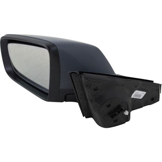 Fits 10-12 Buick Lacrosse Driver Side Mirror Rep-3