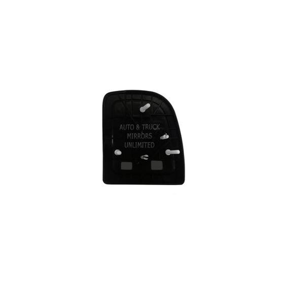 Fits 02-14 Ford Econoline Driver Side Mirror Gla-3