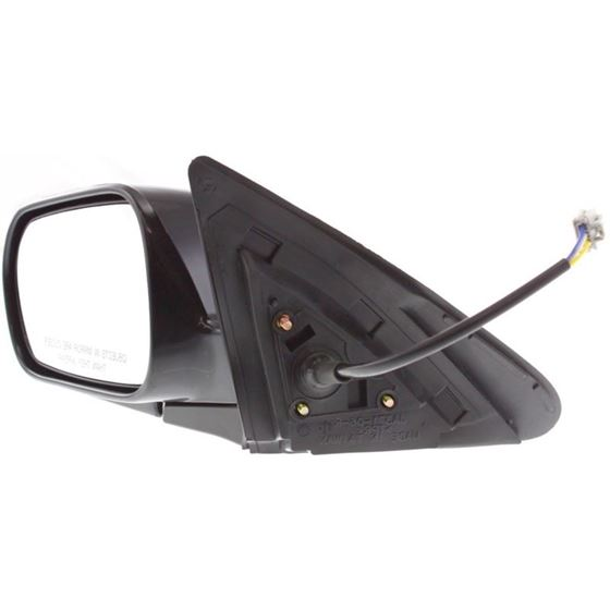 Fits 02-03 Acura RSX Driver Side Mirror Replacement