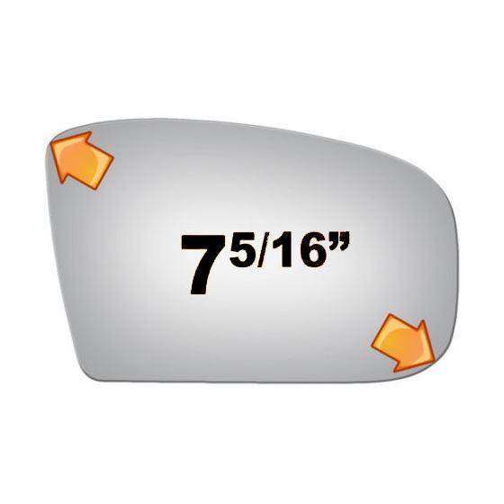 3783 d