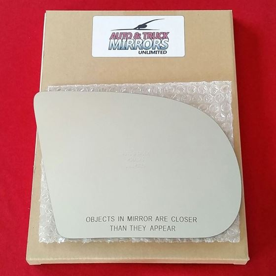 Fits 99-04 Chevy S-Series Blazer Passenger Side Mi