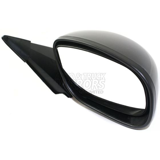 Fits 06-10 Dodge Charger Passenger Side Mirror R-3