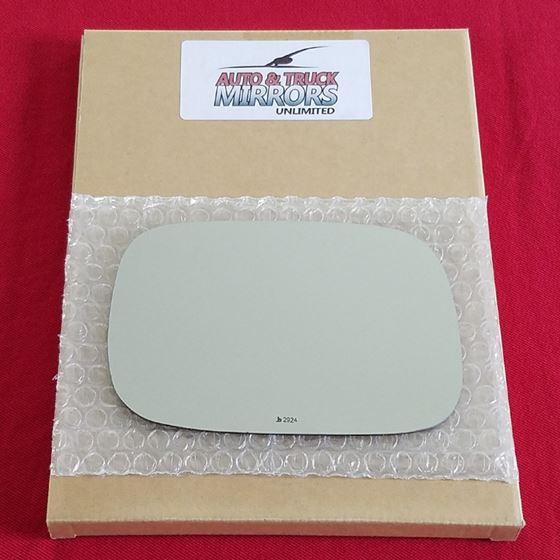Mirror Glass for Lexus GS Series, LS Series Driver